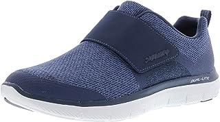 Skechers Shoes Flex Appeal 2.0-Step Forward Blue 40