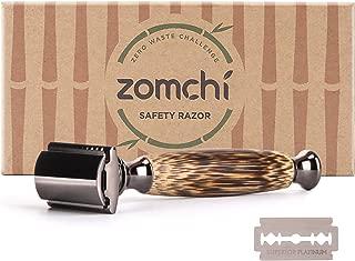 Best eco friendly safety razor Reviews