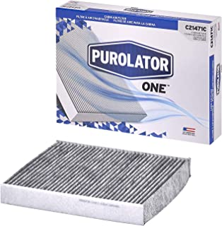 Purolator C21471C PurolatorONE Advanced Cabin Air Filter