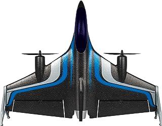Vert 1 Motores sin escobillas – avión RC de despegue/Ater
