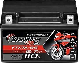 Suchergebnis Auf Für Batterie 12v 7ah
