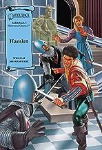 Hamlet Graphic Novel (Saddleback's Illustrated Classics)