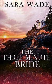The Three Minute Bride