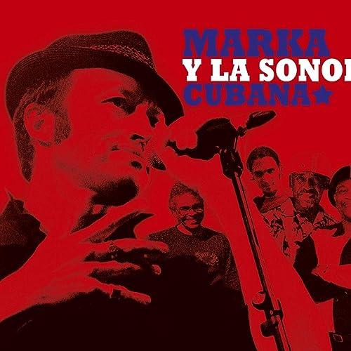 La Casa de Papel (Version Azucar, Tabaco y Ron) de Marka, La ...