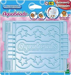 Aquabeads Flip Tray Set (AB31332)