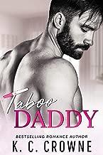 Taboo Daddy