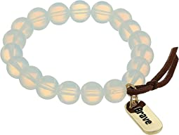 The Sak - Sakroots by the Sak Gift Box Stretch Charm Bracelet