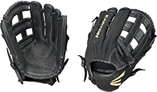 Best wilson youth catchers glove Reviews