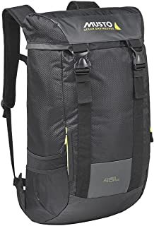 musto backpack