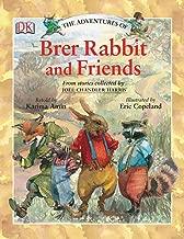 briar rabbit music
