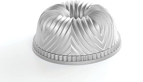 high quality Nordic outlet sale Ware popular Bavarian Bunt Pan online