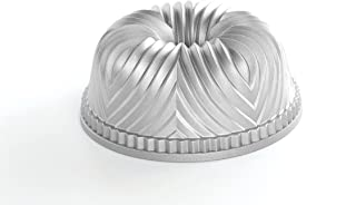 Nordic Ware Pro Cast Bavaria Bundt Pan One Size 53624