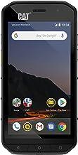 $409 » CAT PHONES S48c Unlocked Rugged Waterproof Smartphone 64GB - Black (Renewed)