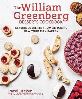 Best jewish bakery nyc Reviews