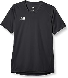 [ニューバランス] Tシャツ ゲームシャツ