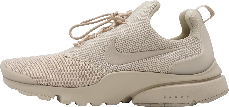 Nike Sportswear Presto Fly Femme Baskets Mode Beige, Pointure:43 ...