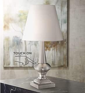 Modern Desk Table Lamp 19