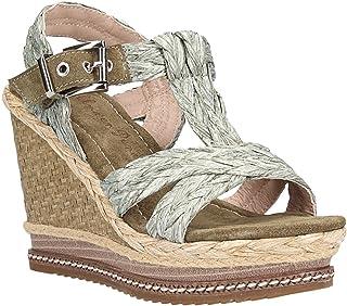 Amazon.es: Almas en pena - Zapatos: Zapatos y complementos
