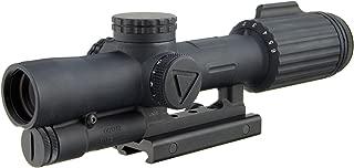 Trijicon 1-6x24 VCOG Riflescopes
