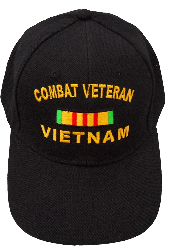 Over item handling ☆ Windcatcher Popular standard Veteran Cap Baseball