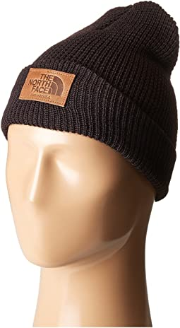 Made In The USA Beanie