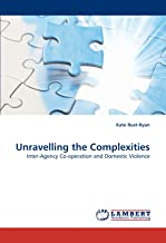 Unravelling the Complexities: Inter-Agency Co-operation and Domestic Violence