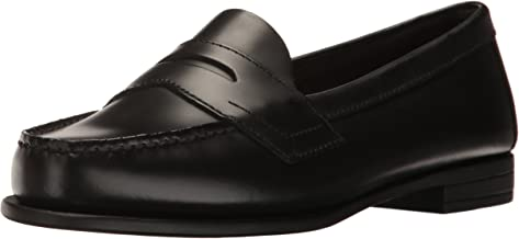 Best black penny loafers womens Reviews
