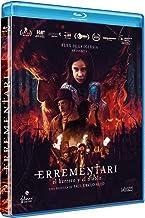 Errementari (el herrero y el diablo) [Blu-ray]