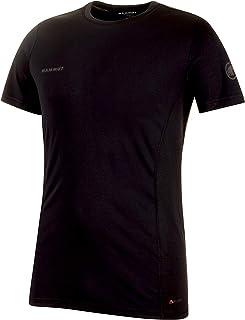 [Mammut] Tシャツ Sertig メンズ