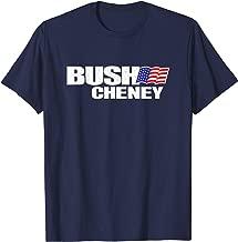 Best bush cheney 2000 Reviews