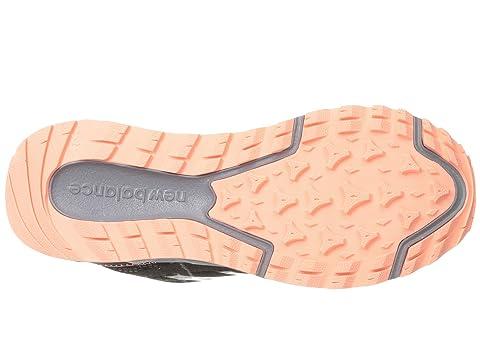 Scarpa Da Trail Running Corsa 590 Velocità Nuove Donne Di Equilibrio Tr0Aztsl