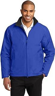 Port Authority Men's Challenger II Jacket