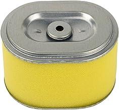 Beehive Filter AIR Filter Cleaner Fit voor 5.5HP 6HP GX140 GX160 GX200 Nieuwe Aftermarket Vervanging Deel # 17210-ZE1-822 ...