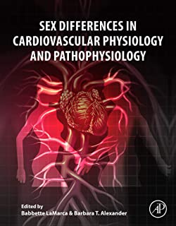Sex Differences in Cardiovascular Physiology and Pathophysiology
