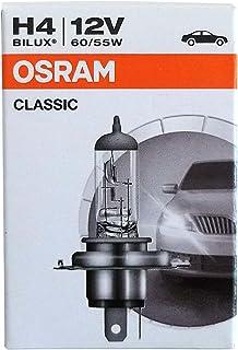 Osram H4 CLASSIC 64193CLC 12 Volt (Sonderware Auftragsfertigung)