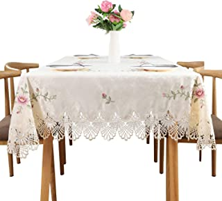 Best 60cm round table Reviews