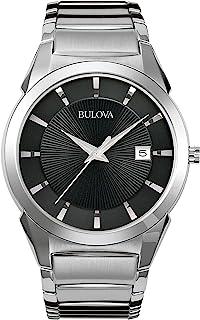 Bulova - Reloj de Pulsera 96B149
