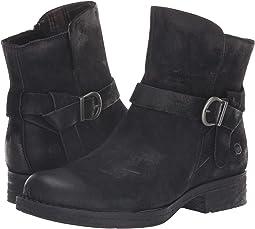 d551962e5a03 Women's Born Boots + FREE SHIPPING | Shoes | Zappos.com
