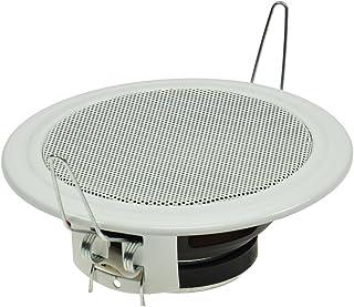 Suchergebnis Auf Für Keimfunk Lautsprecher Hifi Audio Elektronik Foto