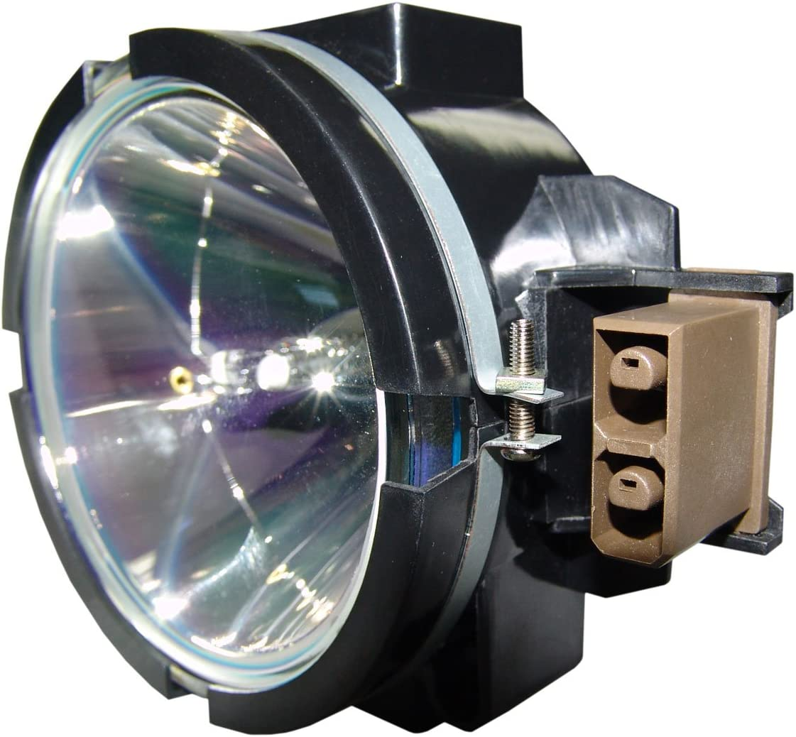 Bombing free shipping AuraBeam BP96-00224C BP96-00224D BP96-00224E TV Some reservation Lamp BP96-00224J