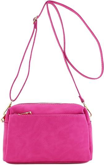 cute purses for women, summer 2021, neon pink handbag cheap unique purses and handbags