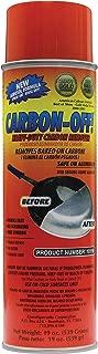 Best carbon-off heavy duty carbon remover Reviews