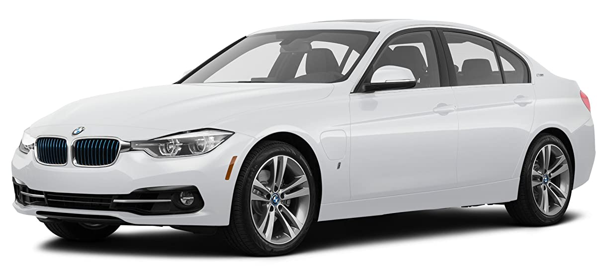 Amazon Com 2018 Bmw 330e Reviews Images And Specs Vehicles