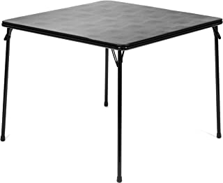 Best fold up table 4ft Reviews
