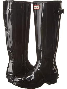 Designer rain boots + FREE SHIPPING