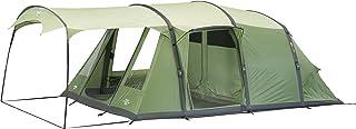 Vango Airbeam Odyssey Air Inflatable Tent, Unisex Adulto, Epsom Green
