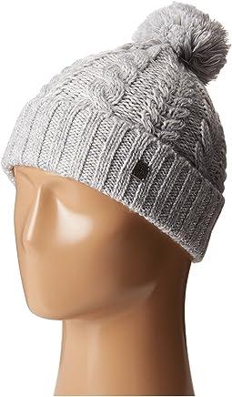 Smartwool - Ski Town Hat