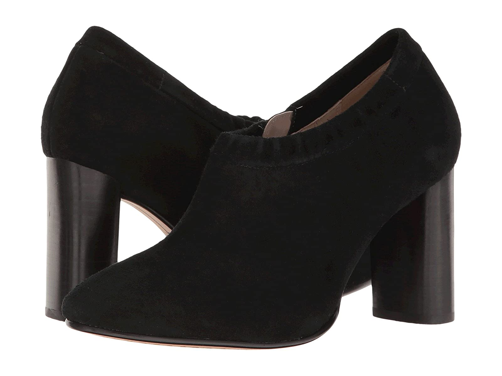 Clarks Grace LolaCheap and distinctive eye-catching shoes