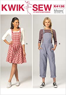 Best overall sewing pattern Reviews