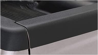 Bushwacker 58506 Dodge Smoothback Ultimate Tailgate Cap
